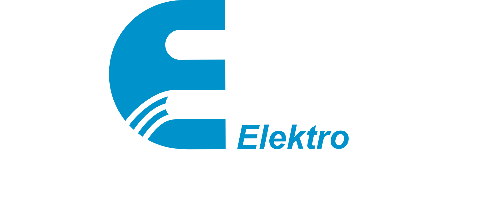 Elektro Spechtenhauser GmbH